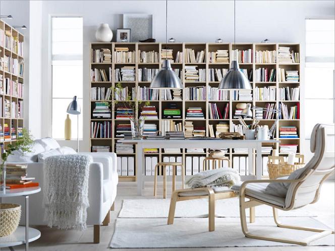 bookshelf_ikea