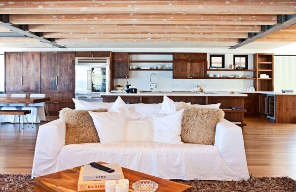 driftwood-kitchen