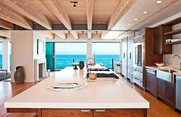 huge-kitchen-island