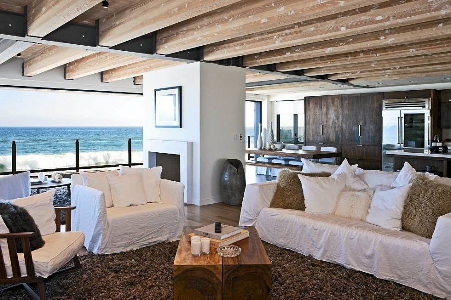 matthew-perrys-malibu-beach-house-9