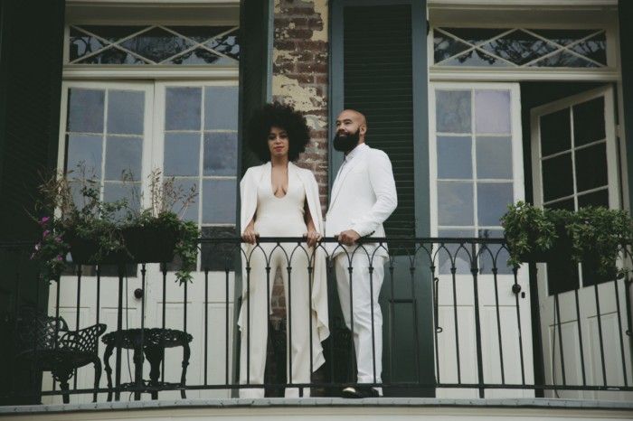 Solange-Knowles-Wedding-Portrait-by-Rog-Walker-700x466