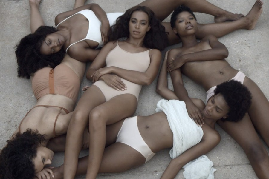 solange-dont-touch-my-hair-cranes-in-the-sky-video